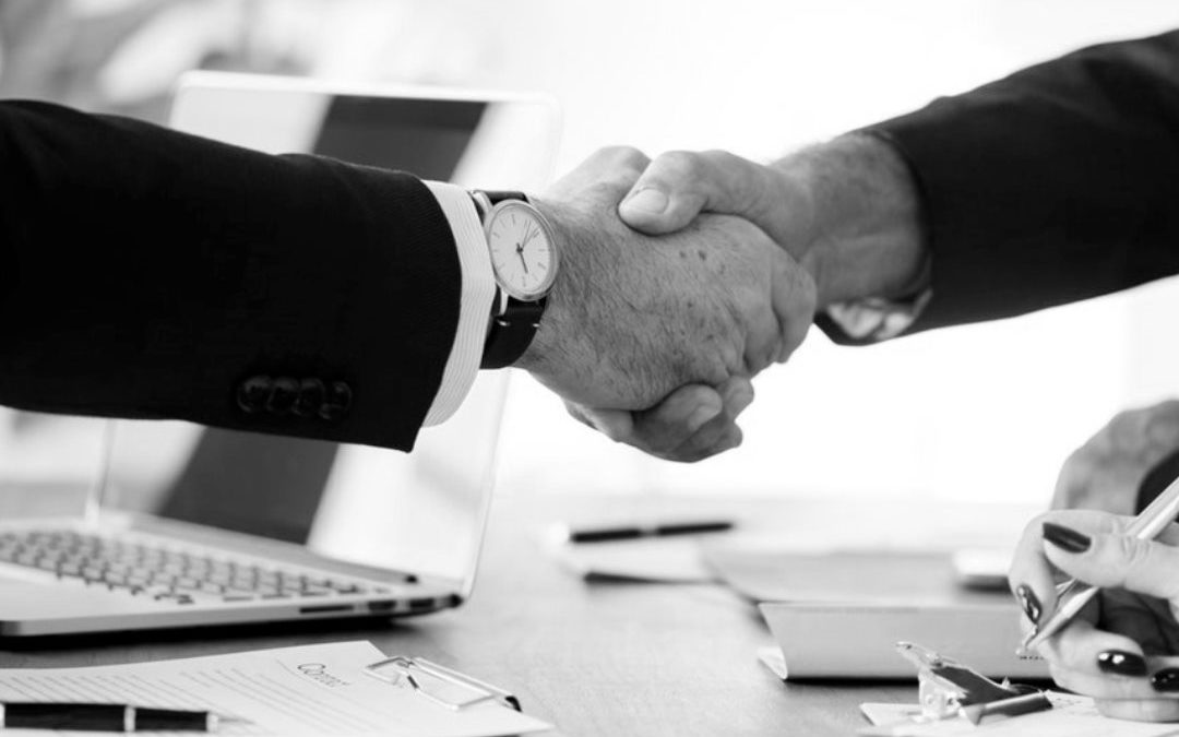 How to Secure an Internal Promotion