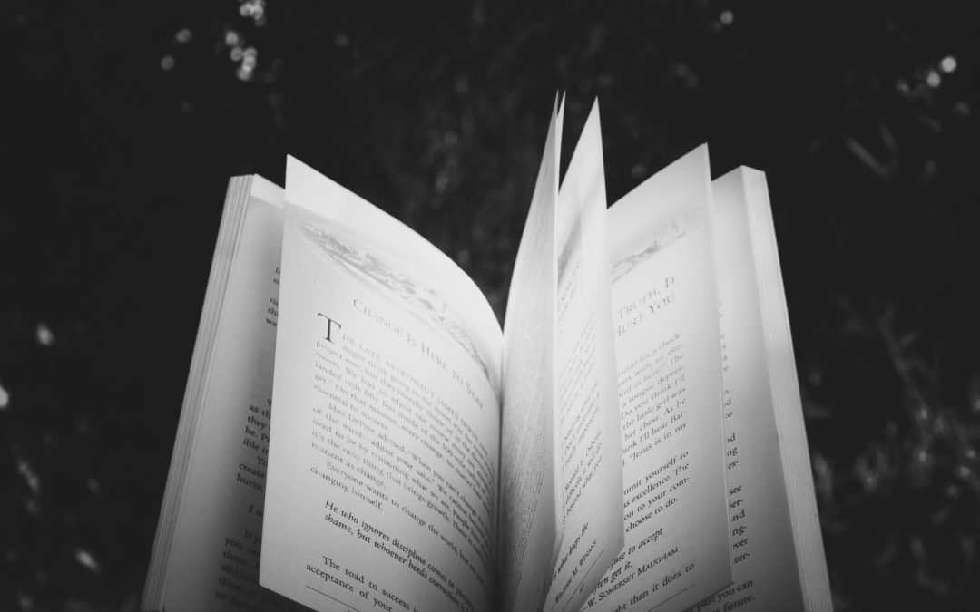 How Storytelling Can Help You Build Your Business