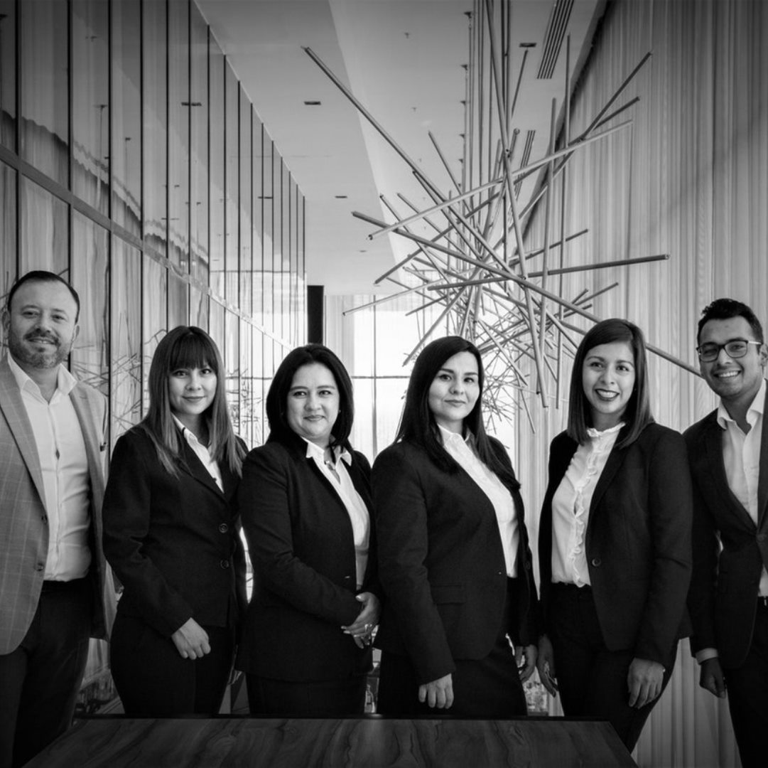 Do you need a board of directors for your professional journey?